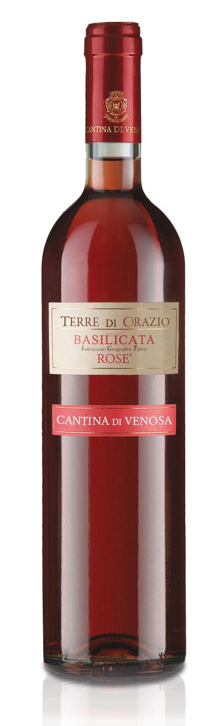 terrre-orazio-rose