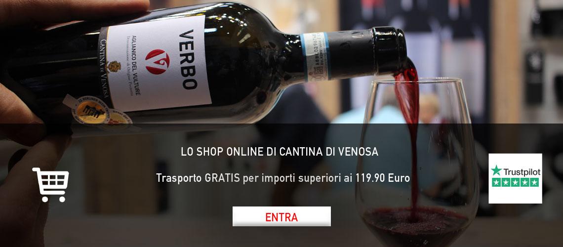 shop_cantinadivenosa
